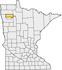 Image Result For Mn Org Road Conditions Map